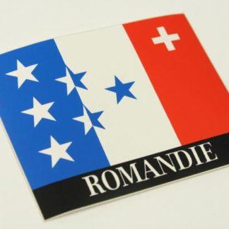 Romandie