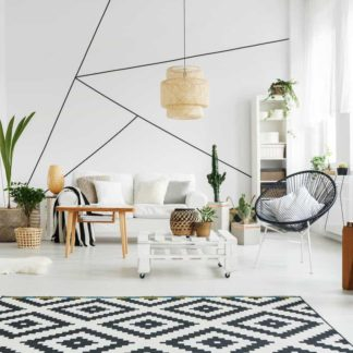 Décoration, meubles, récup
