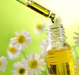 Médecine et médecine naturel