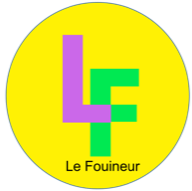 Bouquinerie Le Fouineur